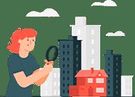 Cursos para Agentes Inmobiliarios