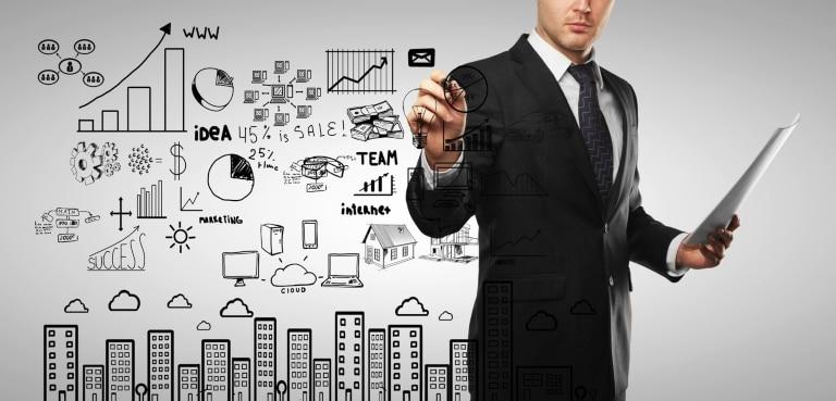 ¿Qué es el Marketing inmobiliario?