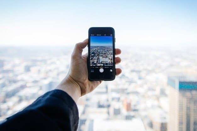 ¿Cómo promocionar una inmobiliaria en Instagram?