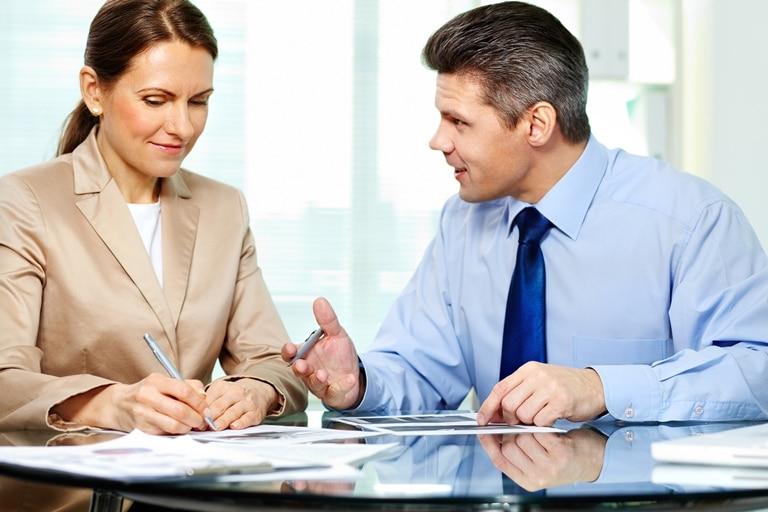 ¿Cómo conseguir clientes en una inmobiliaria?