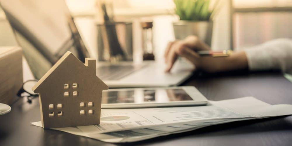 ¿Cómo hacer publicidad de una inmobiliaria?