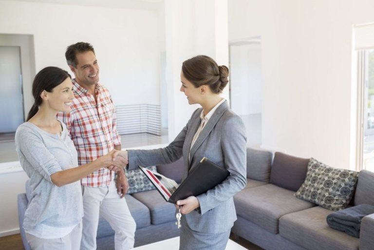 Las Mejores Técnicas de Negociación para Inmobiliarias