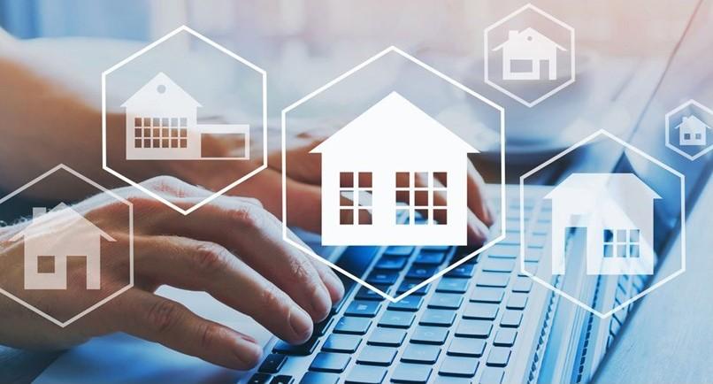 ¿Qué hacer para vender propiedades?