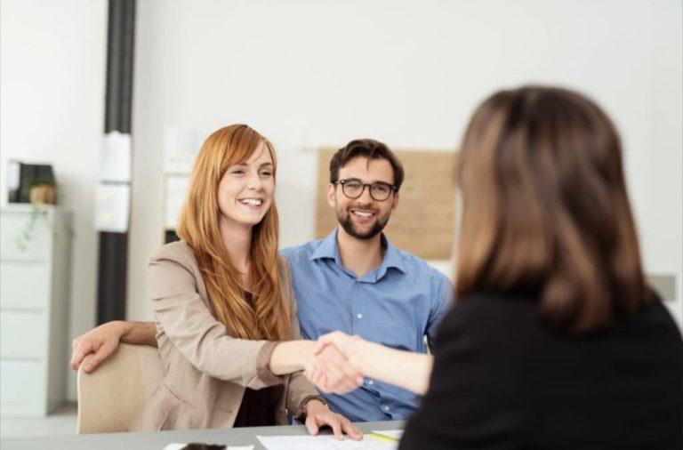 ¿Cómo captar clientes en el sector inmobiliario?
