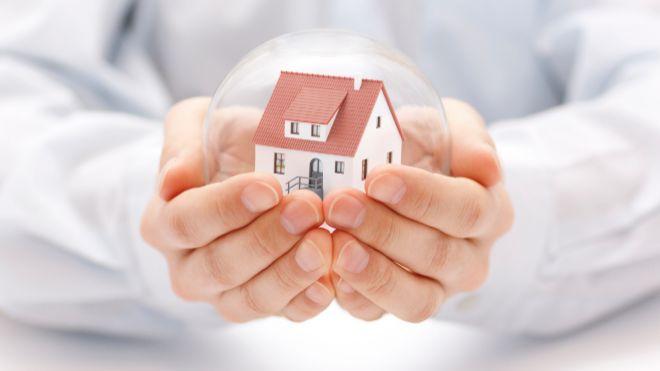 ¿Qué tan rentable es el negocio inmobiliario?