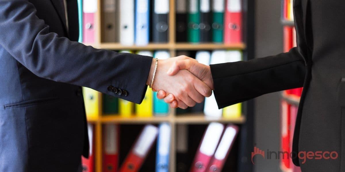 ¿Cómo captar clientes para vender pisos?