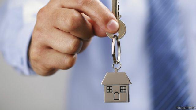 ¿Cómo consigo interesados para la venta de mi casa?