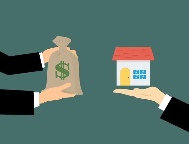Estrategias para lograr vender más rápido tu casa